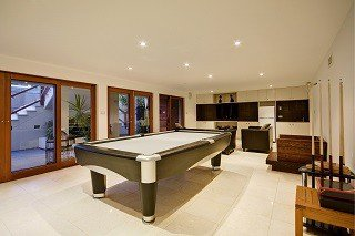 Expert pool table repair in Westminster content img3