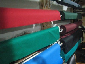 Pool-table-refelting-in-high-quality-pool-table-felt-in-Westminster-img3
